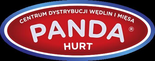 Panda Hurt